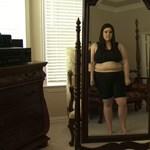 Felvételi pluszpont normál testtömegindexért?