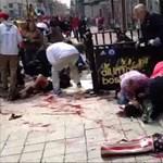 Bostoni tragédia: a Carnajev fivérek valójában másképp tervezték
