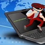 Jól elbújt eddig: öt éve titokban kémkedik a számítógépeken egy vírus