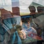 Cigány nemzetiségi iskolák: az Országos Roma Önkormányzathoz kerülnek?