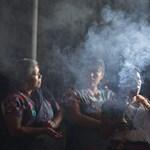Egy kigúnyolt kultúra nyelvén mutattak be misét Mexikóban