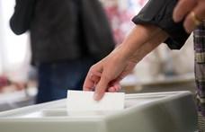 Önkormányzati választások számai: hallgat a mély