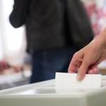 Tizenkét településen sem tudtak polgármestert választani