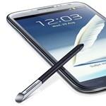 Melyik Samsung mobilok tulajdonosai örülhetnek?