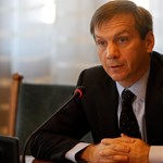 Bajnai: a Fidesz fél és van oka félni