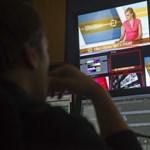 Az RTL után a TV2-re is írt egy kényszertörvényt a kormány