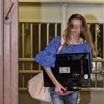 Kiengedték Rezesovát a börtönből – videó