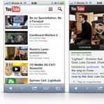 Jövő héten bejelenti saját gyártású műsorait a Youtube
