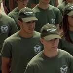 Már az iskolákban is toboroz tartalékosokat a Honvédség