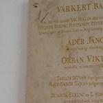 Fotó: kínos helyesírási hiba Budapest legújabb büszkeségén