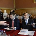 Mihályi Péter: Csak kommunikációs trükk Pintér Sándor aktivitása az egészségügyben