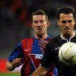 Az osztrákok szerint a Videoton elleni BL-visszavágó az év legfontosabb meccse
