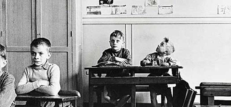 Szavazás eredménye: kinyissanak-e az iskolák még ebben a tanévben?