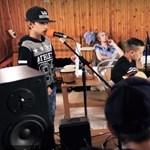 Fantasztikus feldolgozás készült egy nagyszerű magyar dalból – videó