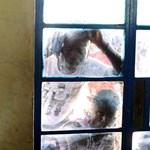 Rendkívüli elnöki intézkedések Sierra Leonéban a kiugró számú nemi erőszak miatt