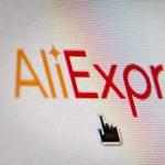Szokott az AliExpressről rendelni? Így cserélheti le a bankkártyáját