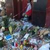 A Bataclan-merénylet áldozataként ismertek el egy férfit, aki azóta lett öngyilkos