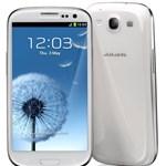 Eddig bírja a Samsung Galaxy S III akkumulátora
