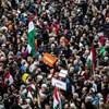 Applebaum: Magyarország még a hazugságait is Oroszországról másolja