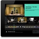 Hogyan csináljunk saját tévét ingyen YouTube videókkal?