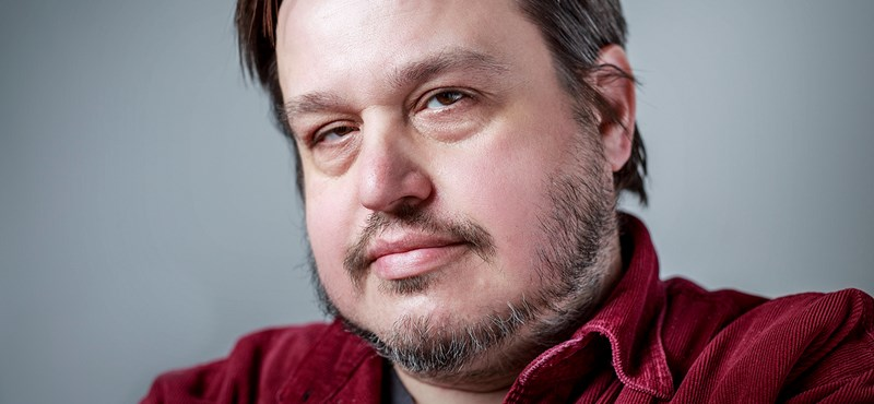 Meghalt Morvay Péter újságíró