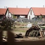 Úgy veszik fel a magyarok a lakáshitelt, mintha nem emlékeznének a válságra