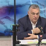 Kikezdte az ellenzék a magát bérből és fizetésből élőként meghatározó Orbánt