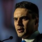 Vona Edélyből üzeni, hogy is legyen a kvóta-népszavazással