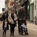 Egy nap alatt 40-en haltak meg Nagy Britanniában koronavírus miatt