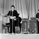 Újra kiadják a Beatles legendás fehér lemezét