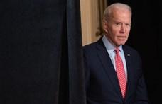 Joe Biden lehetetlen próba elé állítja a Me Too mozgalom hőseit