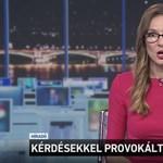 Az Európa Tanácsig jutott a magyar közmédiában támadott osztrák újságíró ügye