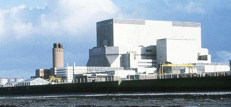 Arra sincs pénz Európában, hogy a meglévő atomerőművek végtisztességét kifizessék