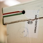 Komoly választásicsalás-veszélyre figyelmeztet a TASZ