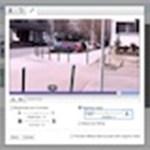 Mobilos videók képstabilizálása Youtube-ra töltéskor