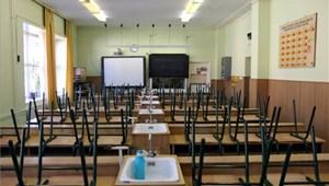 Fizetés nélkül maradt tanárok és feleslegesen ügyelő igazgatók: a PDSZ sürgős változtatást követel
