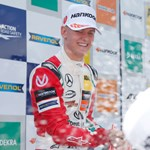 Schumacher fia ismét Magyarországon – most hétvégén találkozhatunk vele