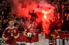 Visszafizeti az MLSZ a zártkapus meccs árát a bérleteseknek