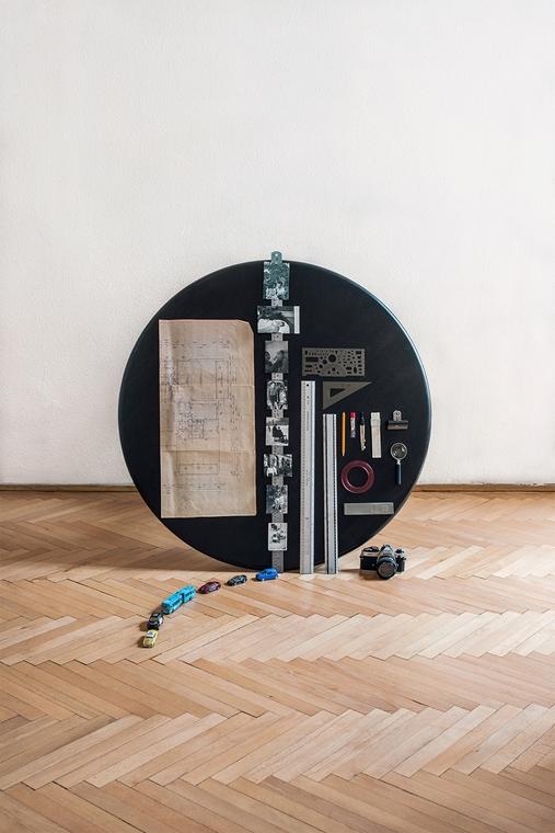 NE HASZNÁLD!!! 18.10.08. Moholy-Nagy Művészeti Egyetem 33 éves a fotó szak, válogatott kiállítási anyaga