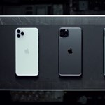 Régóta várt erre a hírre az Apple