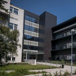 Szünetel a látogatás és az apás szülés, amíg fel nem újítják a berettyóújfalui kórházat