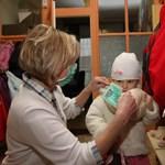 Bezártak az iskolák: rendkívüli tanítási szünet az influenzajárvány miatt Moszkvában