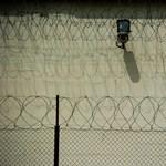 A járvány miatt elhalasztottak Texasban egy kivégzést
