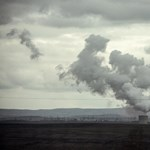 The Czech government will cancel coal-fired power plants, but you don't know until when