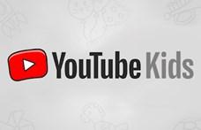 Elbúcsúzhat a YouTube a gyerekeknek szánt videóktól – máshová költöztethetik őket