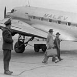 Mementó 1956: megszűnő vízumkényszer, könnyített kivándorlás