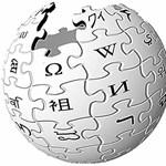 Vírus a Wikipédián látható hirdetés