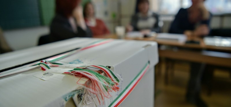 Rárepültek az ex-MSZP-sekre és a függetlenekre: káderhiány vagy stratégia áll a Fidesz jelöltválasztási taktikája mögött?