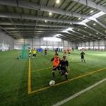 Elkészült az újabb jelentés a magyar fociakadémiákról