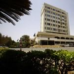 Most már Szudán is elismeri, diplomáciai kapcsolatot tart fenn Izraellel
